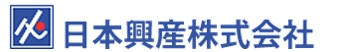 日本興産株式会社