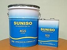 suniso GS